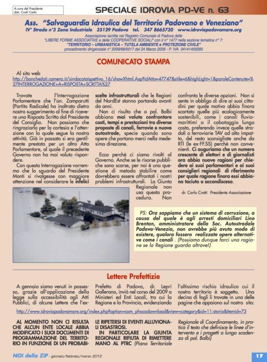 SPECIALE_IDROVIA_N_63 (trascinato)