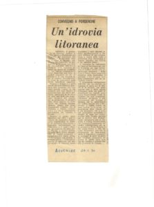 idrovie-art-90001